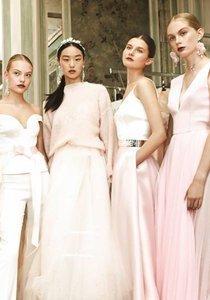 Hochzeitskleider 2018: Atemberaubende Brautkleider, die dein Herz höher schlagen lassen