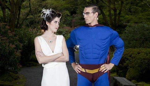 Hochzeitsmottos: Lassen Sie sich inspirieren