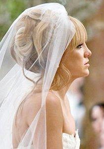 Hochzeitswahnsinn: Deine Hochzeit ist schön, meine ist besser!