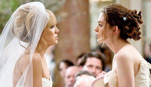 Hochzeitswahnsinn: Warum sich Hochzeiten übertrumpfen müssen?