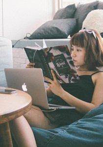 Homeoffice Tipps: Produktiv durch unsere 10 Ratschläge