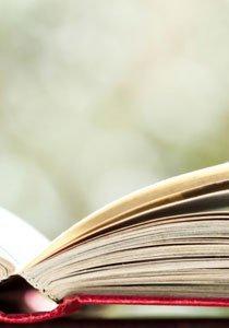 Mehr als leere Worte: Kreative Ideen fürs Hochzeitsgästebuch