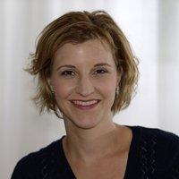 Ines Schweizer, Sexual- und Paartherapeutin im Interview mit Femelle über guten Sex.