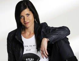 Anna Schiavano, Imagefactor