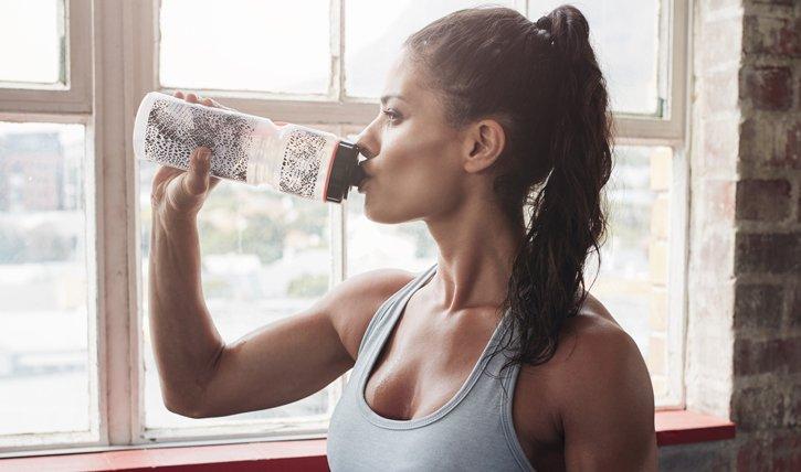 Infrarot Fitness: Was bewirkt der Sporttrend wirklich?