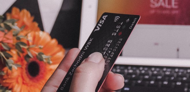 Finanzfehler: Bekomme deine Finanzen in den Griff und investiere dein Geld richtig.