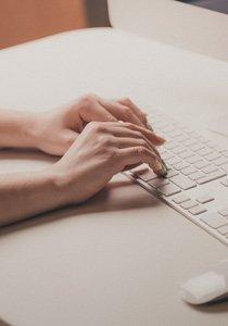 Keine Angst vorm Neuanfang: 10 Tipps für den neuen Job