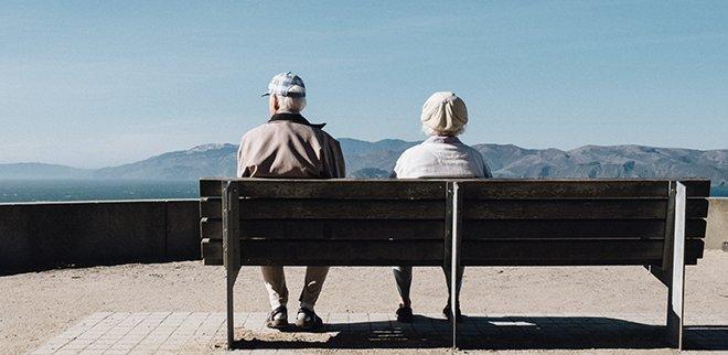 Altersvorsorge Schweiz: Informationen zum drei Saeulen System