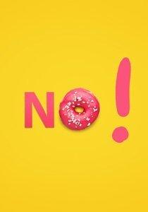 Kannst du «Nein» sagen?