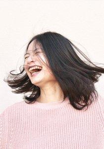 11 Dinge, die dich sympathisch wirken lassen