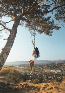 Work-Life-Balance-Test: Habe ich eine gute Work-Life-Balance?