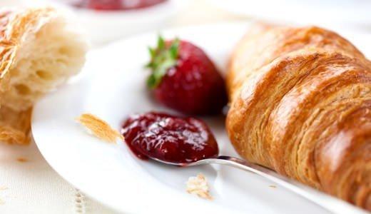 Kalorienfallen im Alltag einfach umgehen