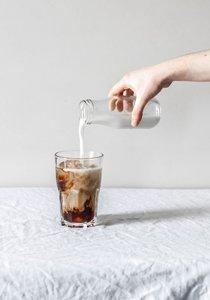 Cold Brew Coffee Rezepte: Cooler Koffein-Kick für den Sommer