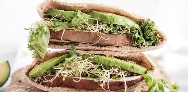 Gemüserezepte – einfach, schnell und gesund essen in jeder Jahreszeit.