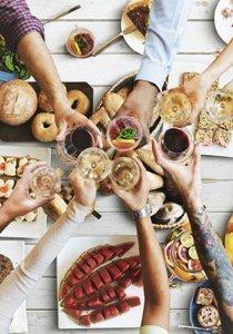 Brinner Rezepte: Warum wir jetzt Breakfast for Dinner essen