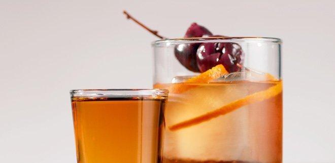 Drink like Gatsby: Die besten Vintage-Drinks für eine stilvolle Party.