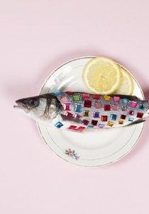 Fischgerichte: Die besten Fisch-Rezepte