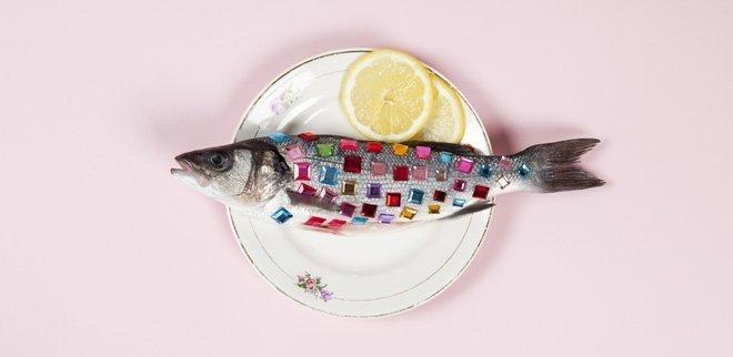 Fangfrische Rezept-Ideen