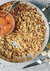 Bündner Rezepte: Feine Köstlichkeiten aus der Bergwelt zum Nachkochen
