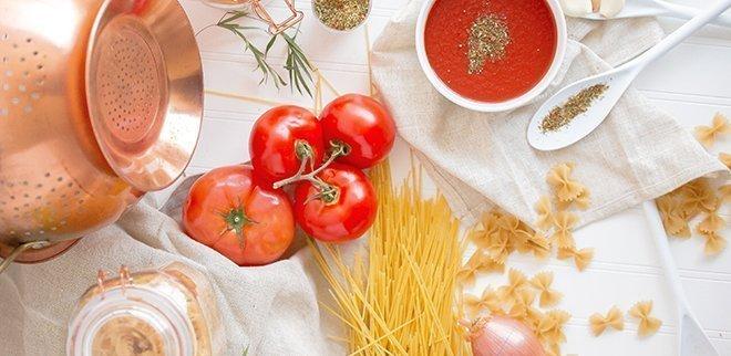 Preiswerte Gerichte: So geht günstiges Kochen die besten günstigen Rezepte