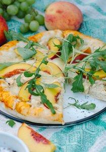 Mischen Sie mit! 10 Food Pairing Ideen