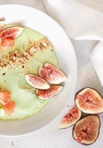 Veganes Frühstück: Rezepte ohne tierische Produkte