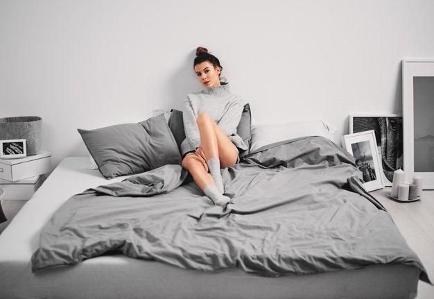 Tipps gegen Langeweile: Es gibt immer etwas zu tun