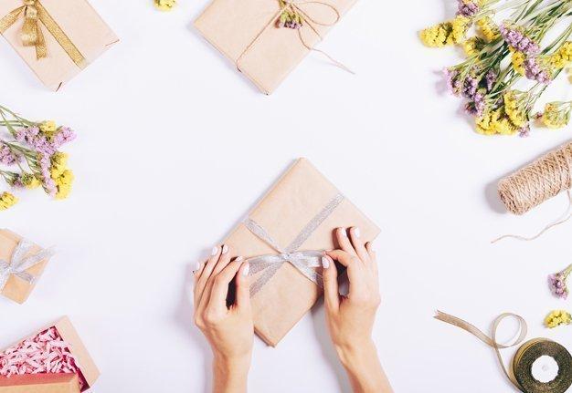 Last-Minute-Geschenke für jeden Geschmack