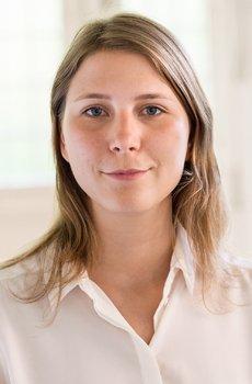 Interview mit der Mitgründerin des Ava Trackers