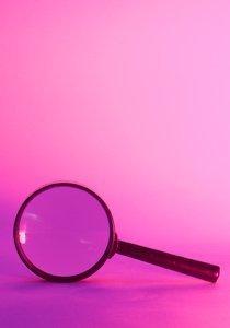 Dania Schiftan beantwortet Leserfragen: «Was ist der A-Punkt?»