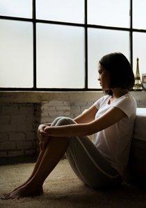Dania Schiftan beantwortet Leserfragen: «Mein Freund hat keine Zeit für mich – was soll ich tun?»