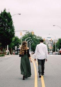 Beziehung definieren: Ab wann ist man eigentlich zusammen?