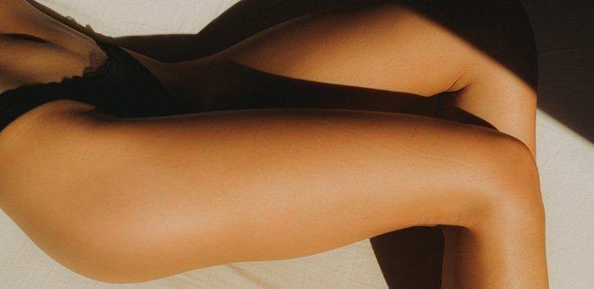 Der «Female Gaze», also der weibliche Blick, ist in der Porno-Industrie noch zu wenig berücksichtigt.