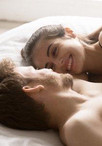 Was macht die perfekte Liebhaberin aus?