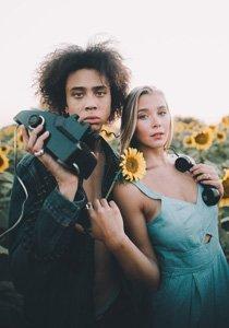 Glückliche Beziehung: Mit diesen Tipps klappt's