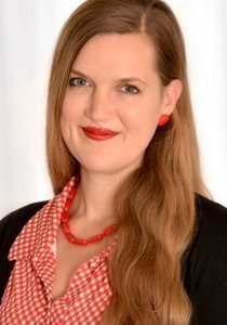 Dania Schiftan beantwortet Leserfragen