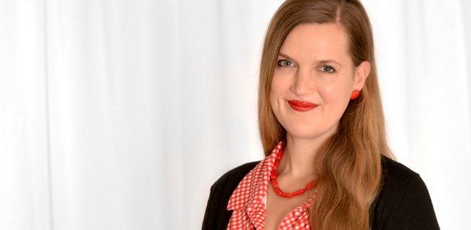 Stell Sexual- und Psychotherapeutin Dania Schiftan deine Fragen zu Beziehungen, Liebe und Sex.
