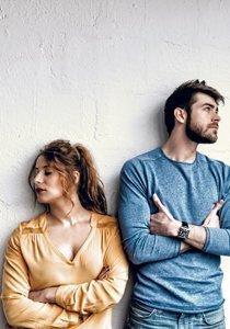 Entliebt: Was passiert, wenn die Liebe schwindet?
