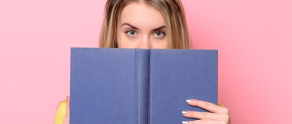 EQ-Test: Wie hoch ist deine emotionale Intelligenz?