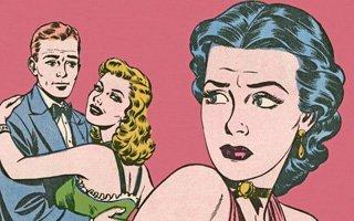 Tests Psycho Und Persönlichkeitstests