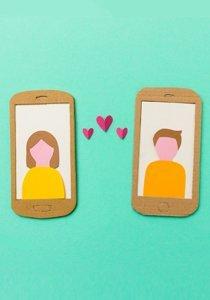 Fernbeziehung: Eine Expertin verrät, wie die Liebe nicht an der Distanz scheitert