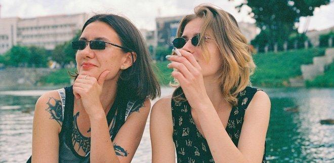 Freundschaft beenden: Wann es Zeit ist und wie es geht