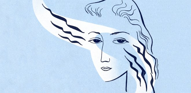 Gewalt gegen Frauen: Was kann ich tun, wenn meine Freundin häusliche Gewalt erfährt?