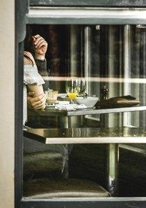 Dania Schiftan beantwortet Leserfragen: «Mein Mann trifft seine Ex. Wie kann ich meine Eifersucht bekämpfen?»