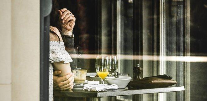 Mein Mann trifft seine Ex. Wie kann ich meine krankhafte Eifersucht bekämpfen?