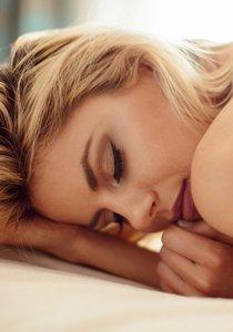 Dania Schiftan beantwortet Leserfragen: «Ich ziehe Masturbation dem Sex mit meinem Freund vor»