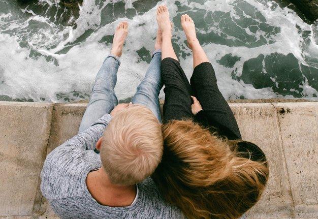 Dania Schiftan beantwortet Leserfragen: «Mein Partner will mit anderen schlafen, aber ich möchte das nicht»