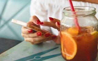 Dating-Test: Solltest du dich auf einem Online Dating Portal anmelden?