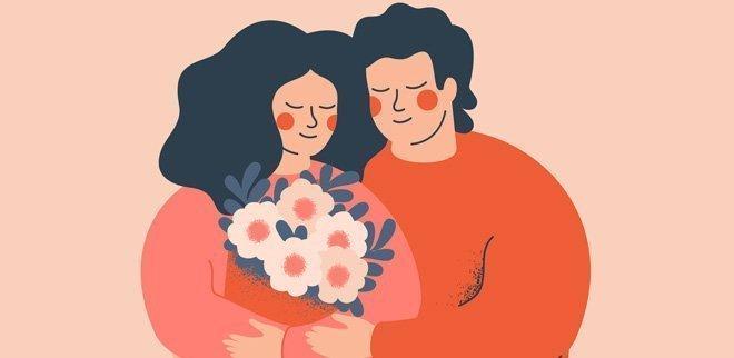 6 Tipps für eine gelungene Paartherapie beim Paartherapeuten