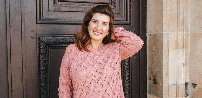 Tipps von Lovecoach Sandy Kaufmann Gastautorin auf femelle